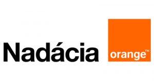 Nadacia Orange