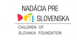 nadacia-pre-deti-slovenska